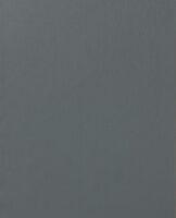 ламинация Базальтовый серый