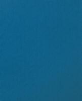 ламинация Бриллиантово-синий