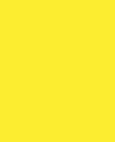 ламинация Желтый