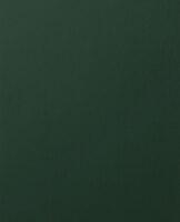 ламинация Зеленый