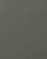 ламинация Кварцево-серый