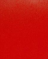 ламинация Светло-красный