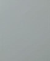 ламинация Сигнально-серый