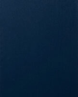 ламинация Стальной синий