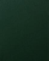 ламинация Темно-зеленый