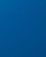 ламинация Темно-синий