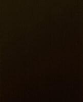 ламинация Черно-коричневый