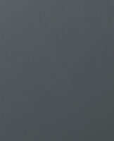 ламинация Шиферный серый