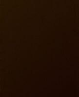 ламинация Шоколодано-коричневый