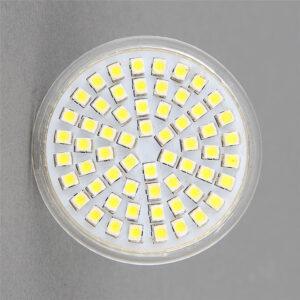 Лампа светодиодная для светильников Ecola GX 53 2800К 6.0 Вт